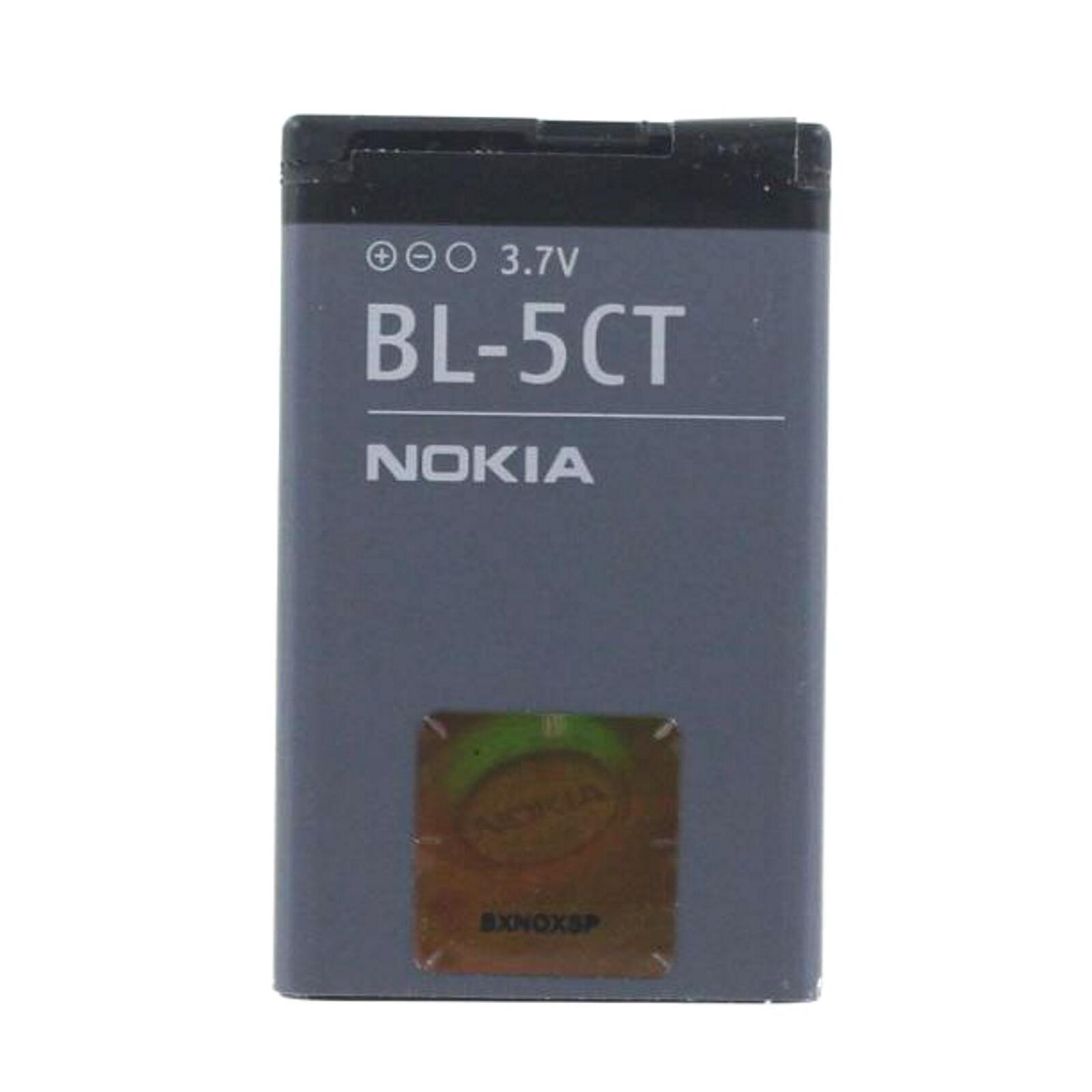 Nokia Original Akku 6303I Classic 1.050mAh