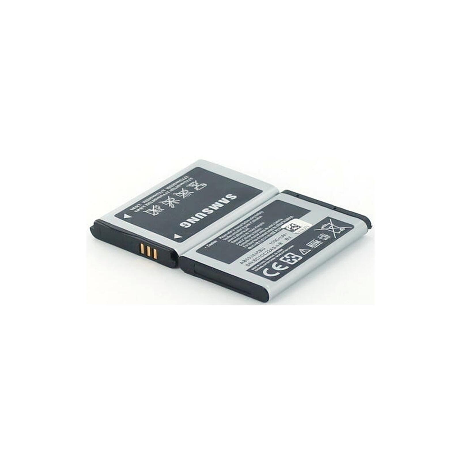 Samsung Original Akku M110 1.000mAh