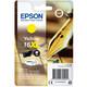 Epson 16XL T1634 Tinte Yellow 6,5ml
