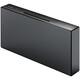 Sony CMT-X3CDB schwarz Audio System