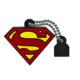 Emtec USB2.0 Collector DC Superman 16GB