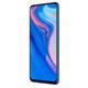 Huawei P Smart Z blau Dual-SIM