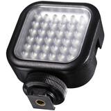 walimex pro LED-Videoleuchte