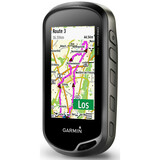 Garmin Oregon 700 Wandernavigation