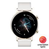 Huawei Watch GT 2 42mm weiss