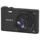 Sony DSC-WX350B CyberShot