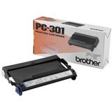Brother PC-301 Thermotransferkit
