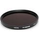 Hoya Grau PRO ND 500 67mm