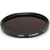 Hoya Grau PRO ND 500