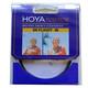 Hoya Sky 1B HMC 46mm