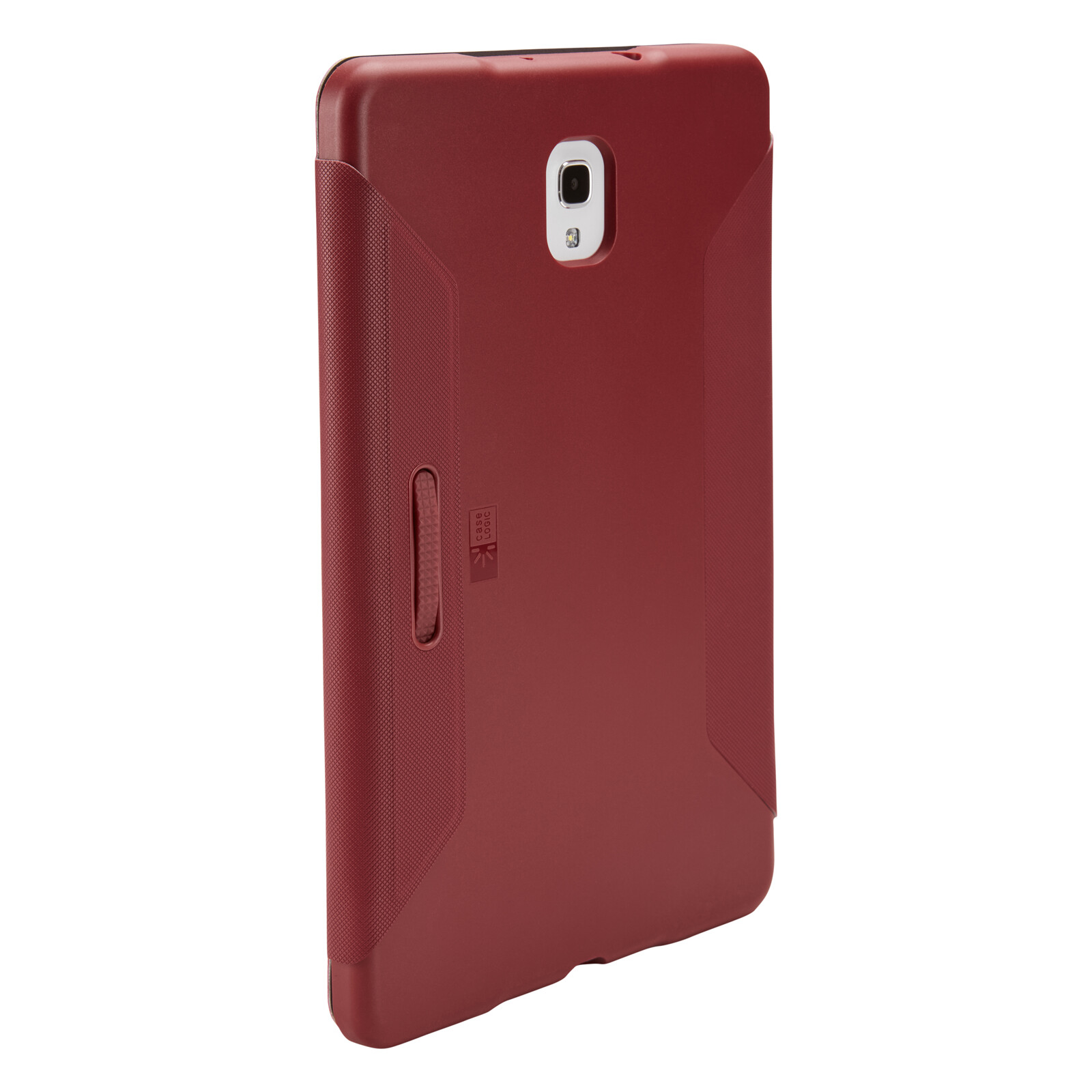 """CaseLogic SnapView Samsung Galaxy Tab A 10.5"""" Boxcar"""