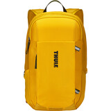 Thule Enroute 18L Backpack Mikado