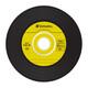 Verbatim CD-R 700MB Vinyl Super AZO