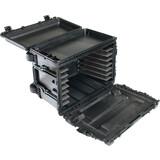 PELI 0450 Case