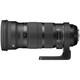 Sigma 120-300/2,8 DG OS HSM Nikon Sports