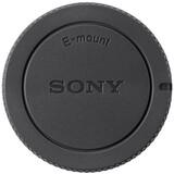 Sony ALC-B1EM Objektivdeckel Nex
