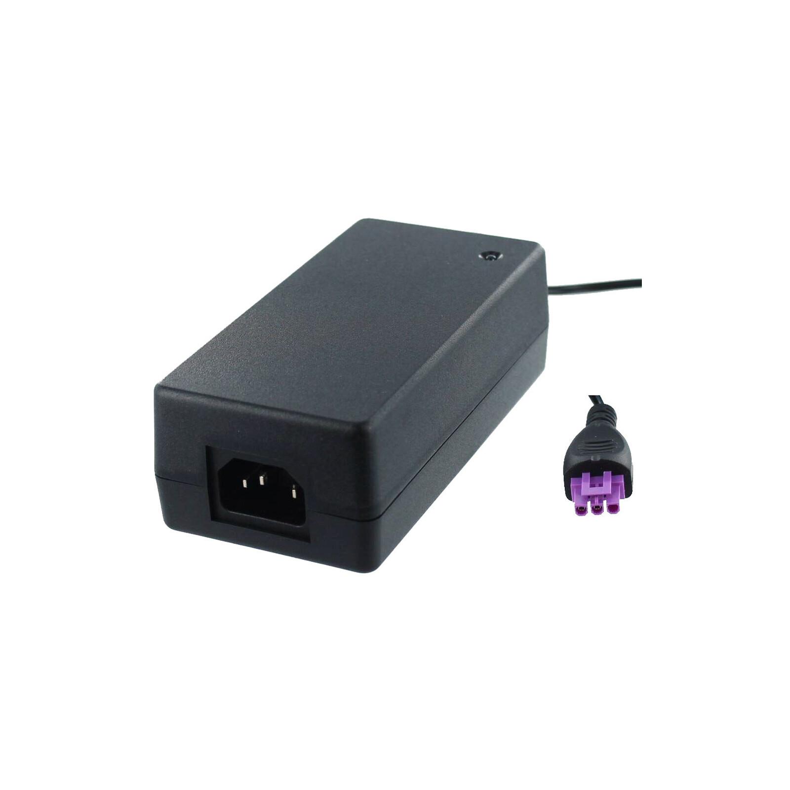 HP Original Netzteil DeskJet D1660 50W