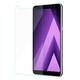 Felixx Premium Glas Case Friendly Samsung Galaxy A7