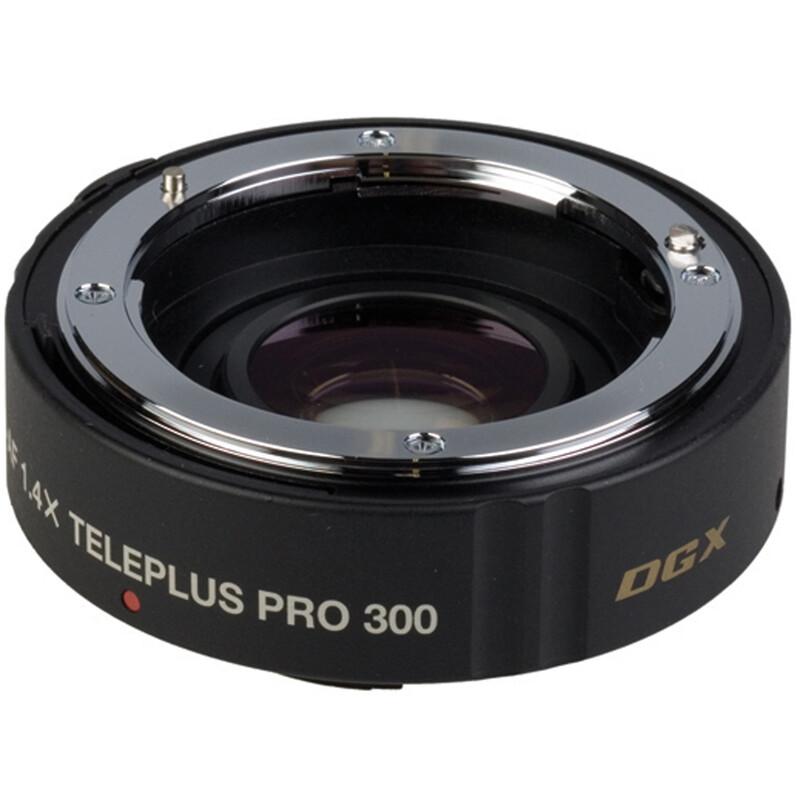Kenko MC 1,4x DGX PRO 300 Nikon AF