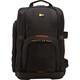 CaseLogic SLR Camera Backpack L black
