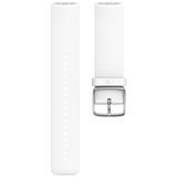 Polar Armband Vantage M