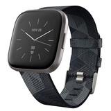 Fitbit Versa 2 SE NFC