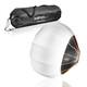 Walimex pro 360° Ambient Light Softbox 80cm Balcar