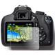 EasyCover Glasfolie Nikon D7200