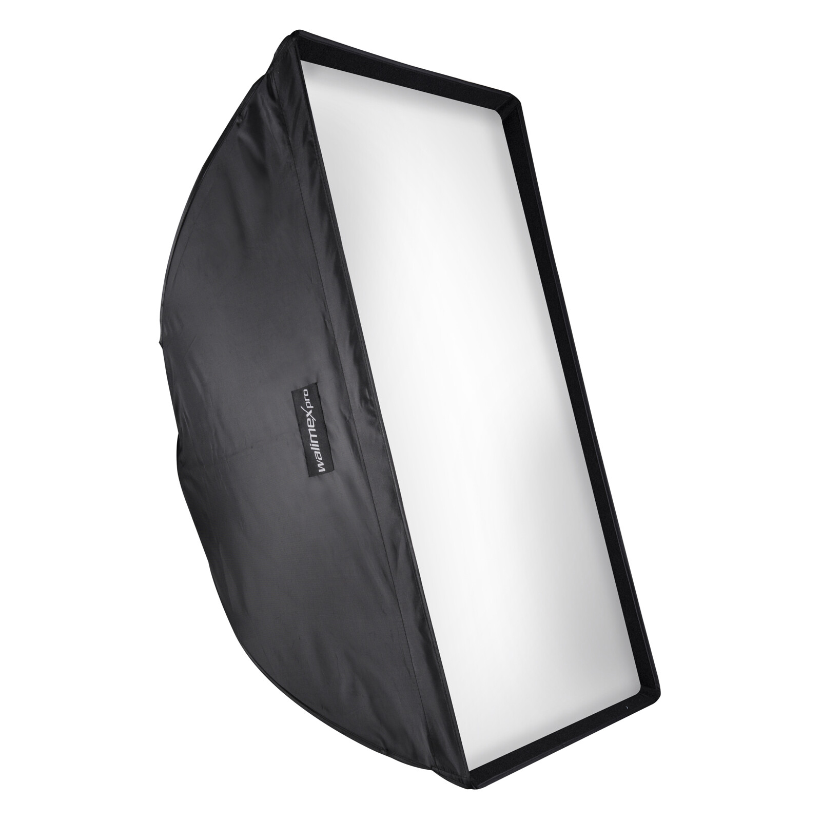 walimex pro easy Softbox 70x100cm Multiblitz V