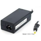 AGI Netzteil Asus EEE PC 904HD 36W