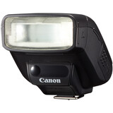 Canon Speedlite 270 EX II Blitz