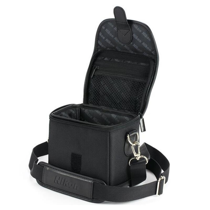 Nikon CS-P08 Tasche