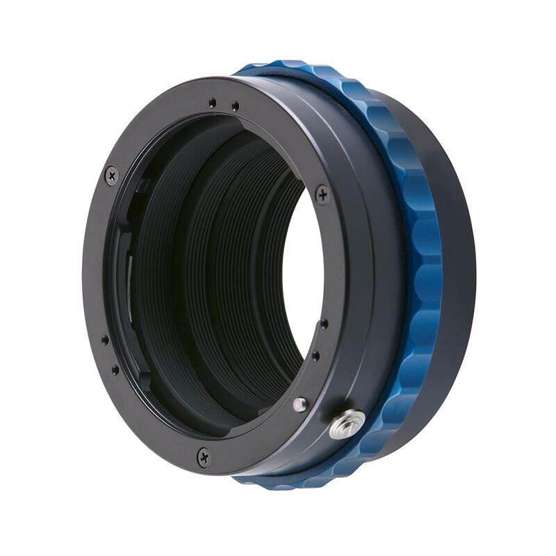 Novoflex EOSM/PENT Adapter
