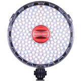 Rotolight NEO 2 LED Leuchte mit Blitzfunktion