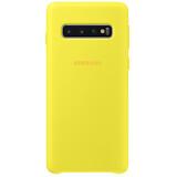 Samsung Back Galaxy S10