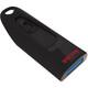 SanDisk Cruzer Ultra USB 3.0 32GB 100MB/s