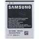 Samsung Original Akku Galaxy Royal 1.650mAh