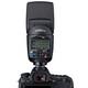 Canon Speedlite 470EX-AI Blitz