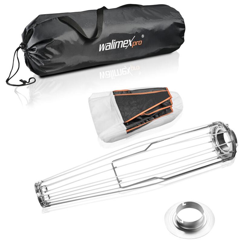 Walimex pro 360° Ambient Light Softbox 80cm Walimex C&CR