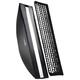 walimex pro Softbox PLUS OL 60x200cm Aurora/Bowens