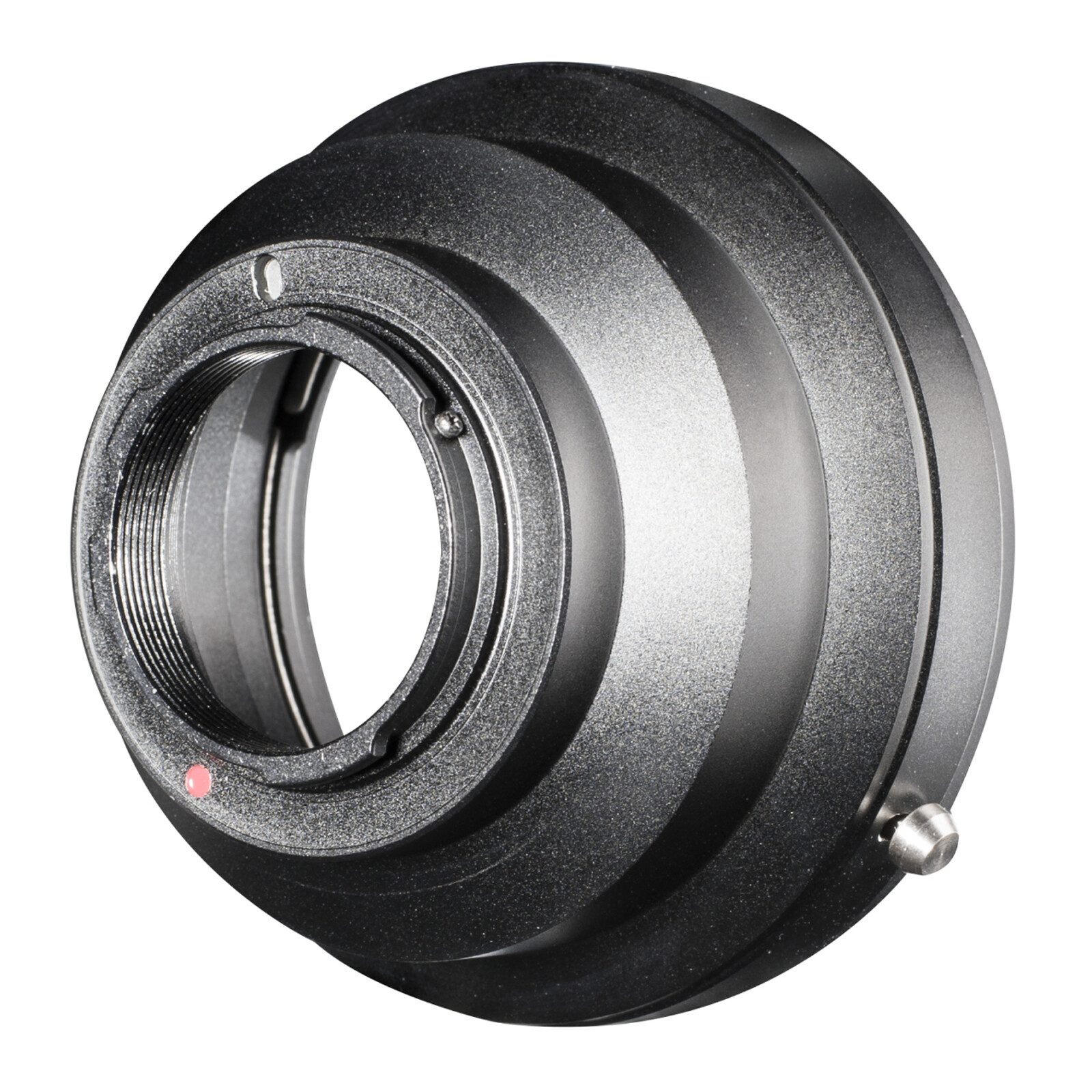 Kipon Adapter Canon EOS auf Pentax Q