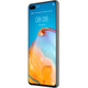 Huawei P40 128GB silver frost Dual-SIM