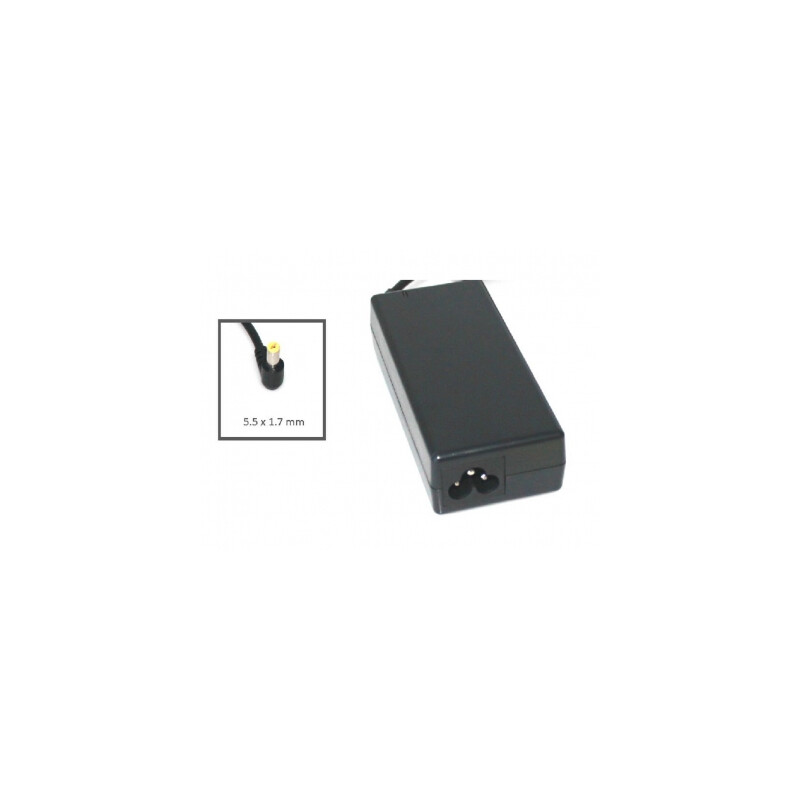 AGI Netzteil Acer Aspire 5530G 65W