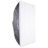 walimex pro Softbox faltbar 50x75cm