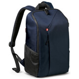Manfrotto NX CSC Backpack