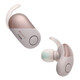 Sony WF-SP700NP In-Ear Sport