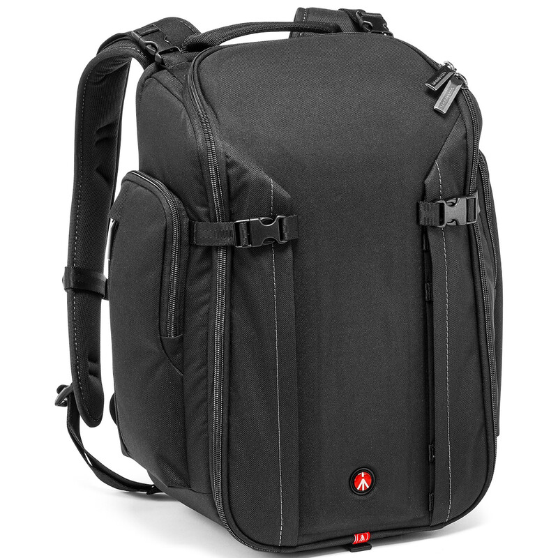 Manfrotto 20 Professional Rucksack