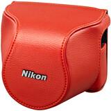 Nikon CB-N2210SA Tasche