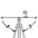 walimex pro Carbon Video Slider 100 Support Set