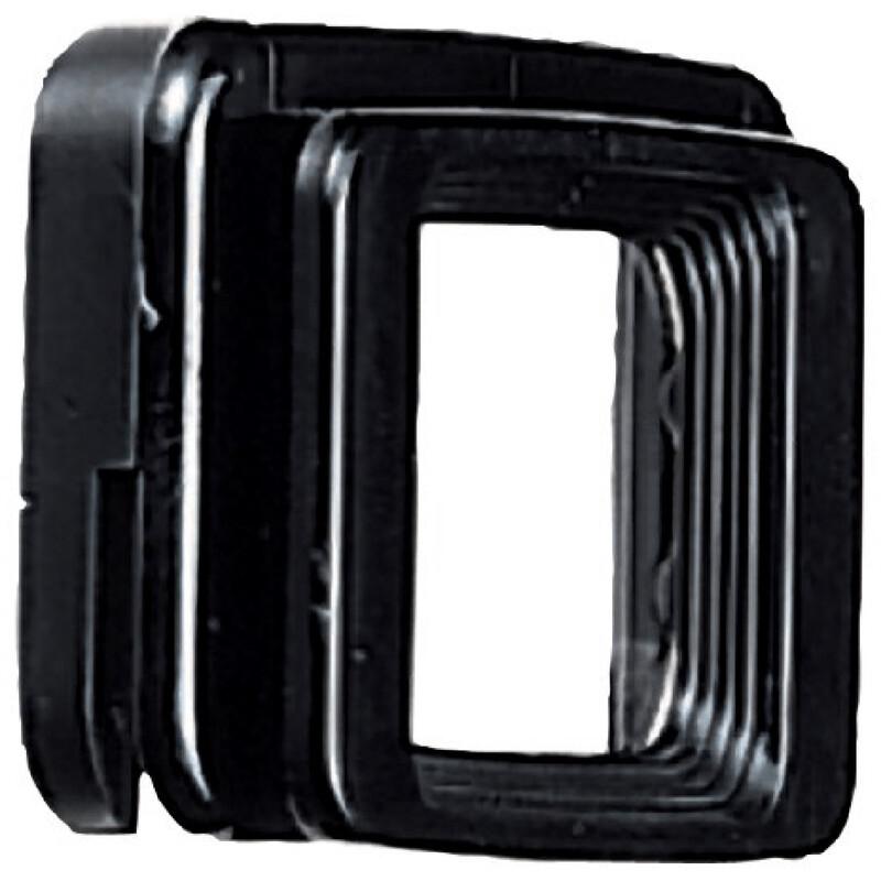 Nikon DK-20c 0 Korrekturlinse